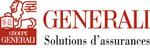 generali-logo2